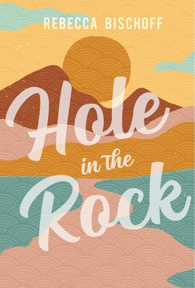 Cover of the book Hole in the Rock